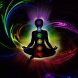 Healing Mystical