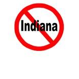 I Hate Indiana