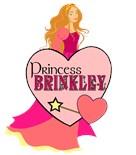 Brinkley Girl