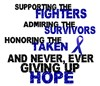 Colon Cancer Hope