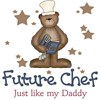 Father Chef