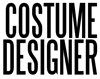 Costume Designer