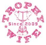 2009 Designs