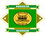 Augusta Ga