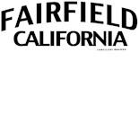 Fairfield Ca