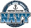 United States Navy Medical