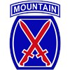 89Th Division