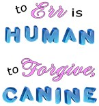 Err Human