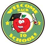 First Day School