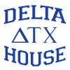 Delta House