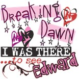 Breakingdawnmv1
