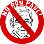 Anti Ron Paul