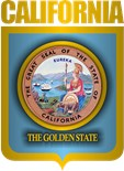 Eureka California