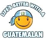 Guatemala Designs