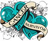 Ovarian Cancer Survivorship