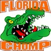 Florida Gators Mens
