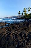 Kealakekua Hawaii