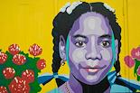 Bonaire Girl