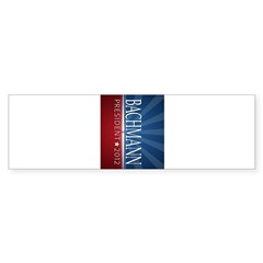 Bachmann - Ray of Hope Design Sticker (Bumper 50 pk)