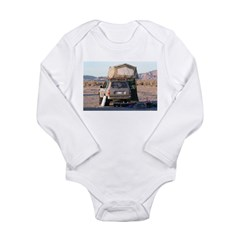 IMG_2412_20_Large_.JPG Long Sleeve Infant Bodysuit