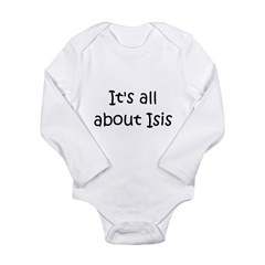 11-Isis-10-10-200_html.jpg Long Sleeve Infant Bodysuit