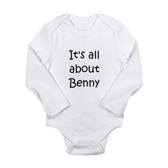 2-11-Benny-10-10-200_html.jpg Long Sleeve Infant Bodysuit