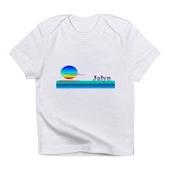 Jalyn Infant T-Shirt