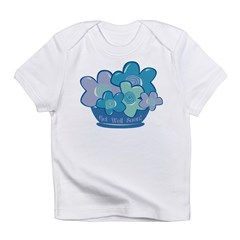 Get Well Cards & Gifts Infant T-Shirt