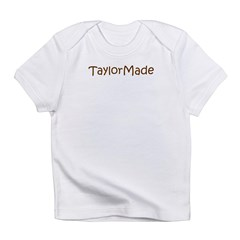 TaylorMade Infant T-Shirt