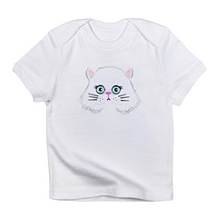 That Face! Infant T-Shirt