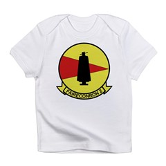 VQ-2 Infant T-Shirt