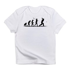 Cricket Infant T-Shirt