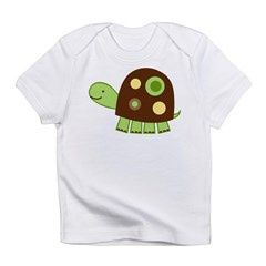 Laguna Turtle Infant T-Shirt