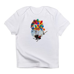 UFOs? - Infant T-Shirt