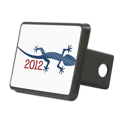 Newt 2012 Drawing Rectangular Hitch Cover