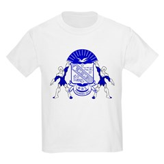 Sigma Kids Light T-Shirt