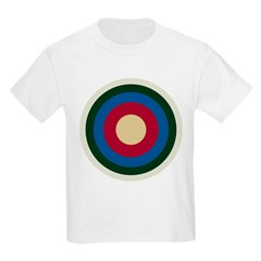 Target Kids Light T-Shirt