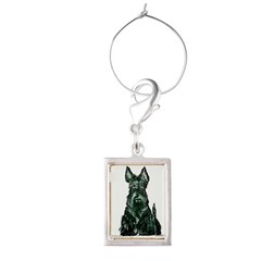 got scotties trans 10x10.png Portrait Wine Charm