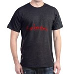Frankenstein Dark T-Shirt
