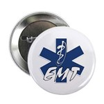 "EMT Active 2.25"" Button (100 pack)"