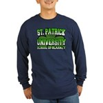 St. Patrick University School of Blarney Long Slee