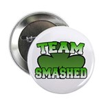 "Team Smashed 2.25"" Button (100 pack)"