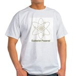 Eucharist Powered Light T-Shirt