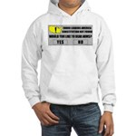 Error Loading America (RKBA) Hooded Sweatshirt