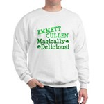 Emmett Magically Delicious Sweatshirt