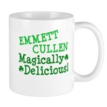 Emmett Magically Delicious Mug