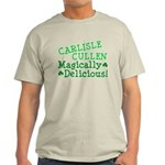 Carlisle Magically Delicious Light T-Shirt