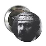 Theoretical Science Poincare Button