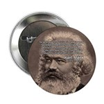 "Civilization and Marx 2.25"" Button (100 pack)"