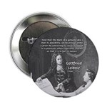 "Leibniz Origins of Calculus 2.25"" Button (100 pack"